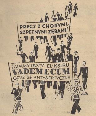 vademecum_blog
