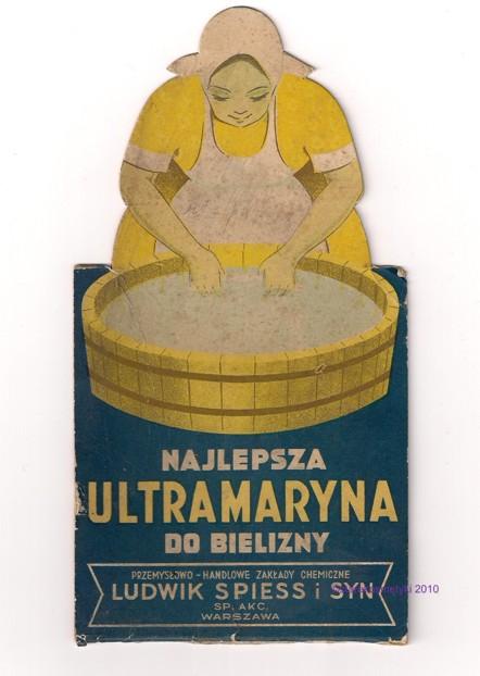 ultramaryna_blog